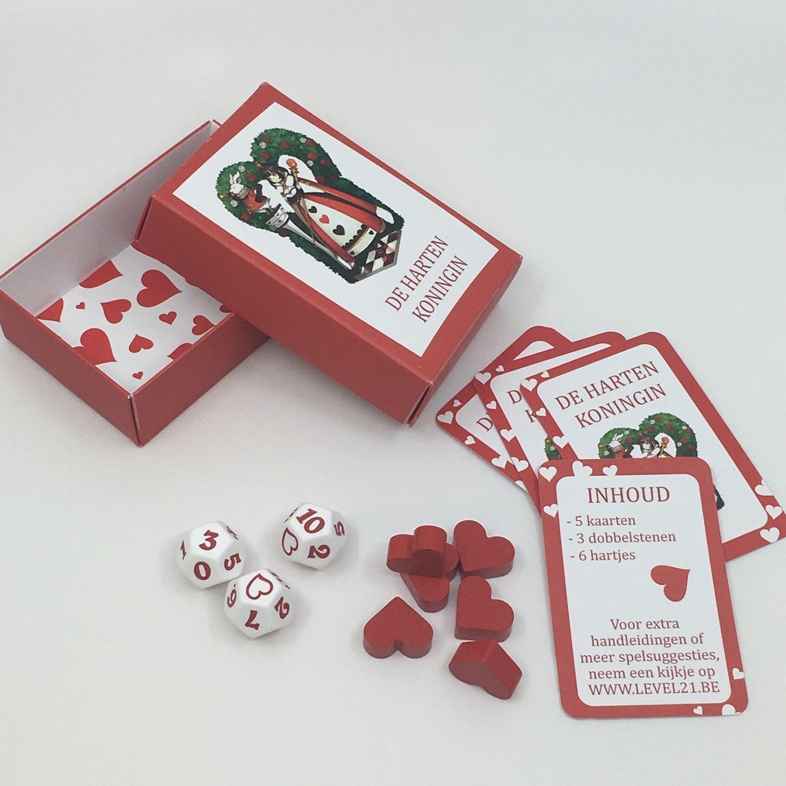 IMG 7300 scaled - Educatieve gezelschapsspelletjes voor kinderen