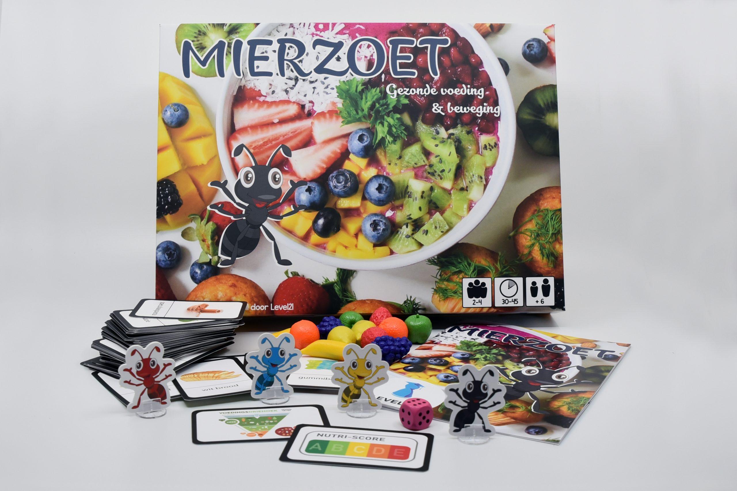 DSC 3527 scaled - Educatieve gezelschapsspelletjes voor kinderen